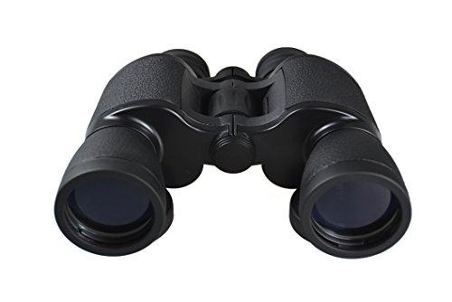 GuangYing Super High-Powered Surveillance Binoculars,US Army Binoculars,Mountain Climbing CampingHunting Fishing Cycling and Adventure Lovers Dedicated PowerView Binoculars