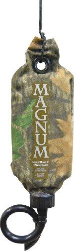 Wildlife 381 Magnum Scrape-Dripper Scent Dispenser Camouflage