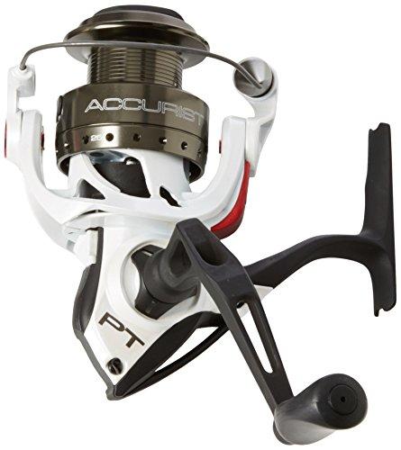 Quantum Fishing Accurist 25 8-Bearing Spinning Reel