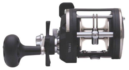 Quantum Fishing Controller Trolling Reel Size 2020-Pound200-Yard