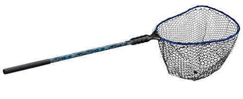 EGO 75151 Kryptek S1 Genesis Large Landing Net Fishing Nets