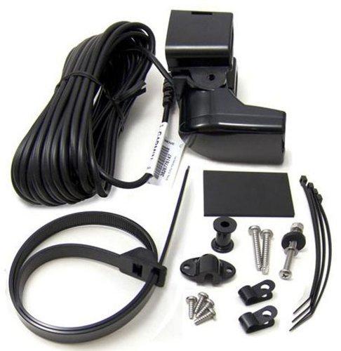 Garmin TransomTrolling Motor Mount Dual Beam Transducer