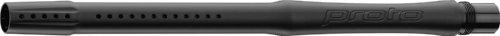 Proto Paintball 1Pc Tippmann 98 Barrel Black Dust 16-Inch