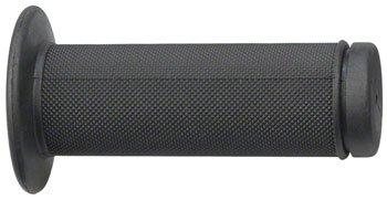 Velo VLG-410 Micro Diamond Mini Grips Black~ 95mm
