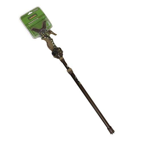 Primos Trigger Stick Gen3 Monopod Camo 33-65