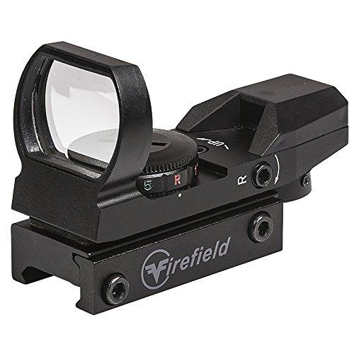 Firefield Reflex Sight RedGreen