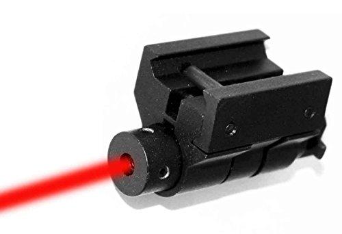 Tactical Red dot Sight f Kel-Tec ksg Tactical Home Defense Optics Accessory Aluminum Black Picatinny Weaver Mount Adapter Class IIIA 635nM Less Than 5mW