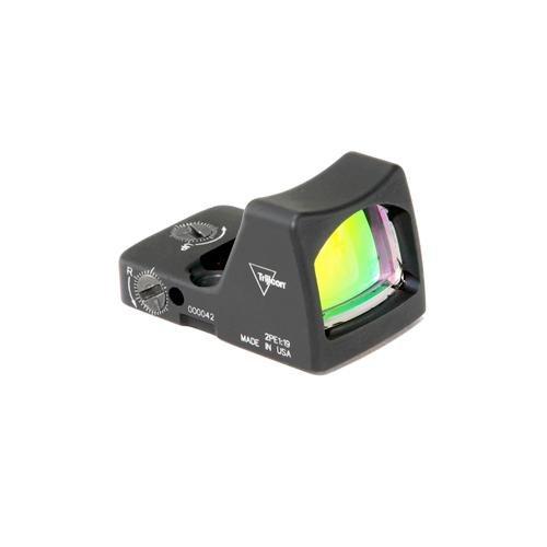 Trijicon LED RMR LED Reflex Sight 325 Moa Red Dot Rm01
