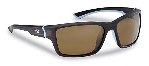 Flying Fisherman Cove Polarized Sunglasses