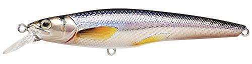 Livetarget Lv Trg Smelt 2 34 SlvBlu Fishing Products