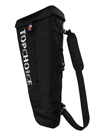 32 Topchoice Insulated Yakcatch Cooler for kayak canoe angler