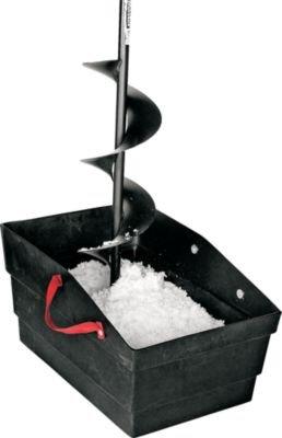 Catch Cover Slush Bucket