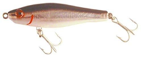 Mirrolure 20MR-11 Catch 2000