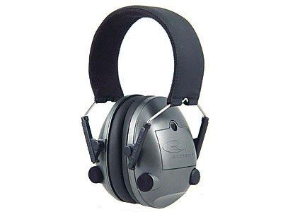 Radians Pro-Amp Electronic Hearing Protection