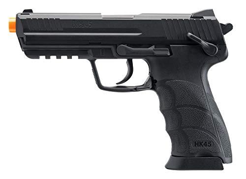 Elite Force HK Heckler Koch HK45 6mm BB Pistol Airsoft Gun HK45 Airsoft Gun