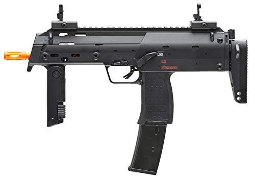 Elite Force HK Heckler Koch MP7 A1 AEG Automatic 6mm BB Rifle Airsoft Gun