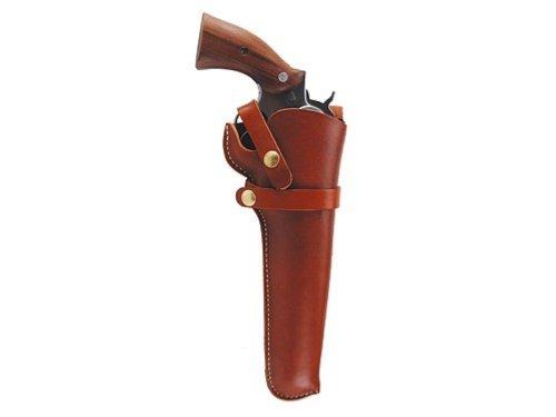 Hunter 1100-45 Holster RH