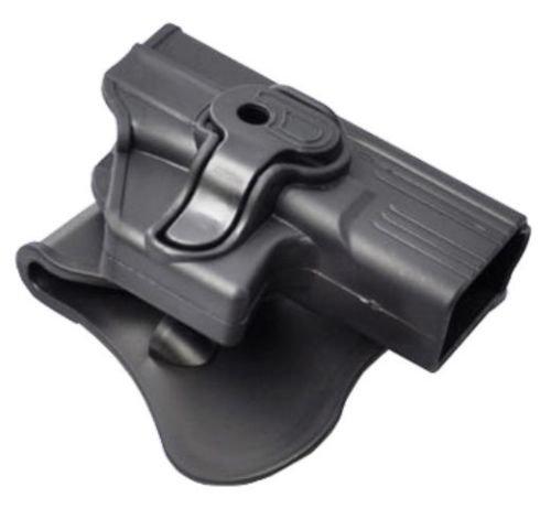 Tactical Gun Holster for SIG Sauer P220 P225 P226 P228 P229