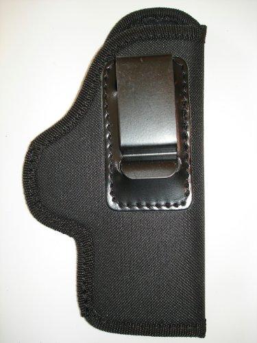Inside in the Pants  Waist Holster Iwb Itp Ccwfor Glock 20 21 10MM 45CALhmsz5224