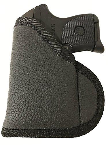 Protech Outdoors Gripper Inside Waistband or Pocket Gun Holster fits Kahr P-380