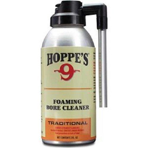 Hoppes Gun-Solvents