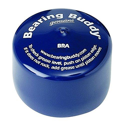 Bearing Buddy 70017 Bra - Model 17B Pair