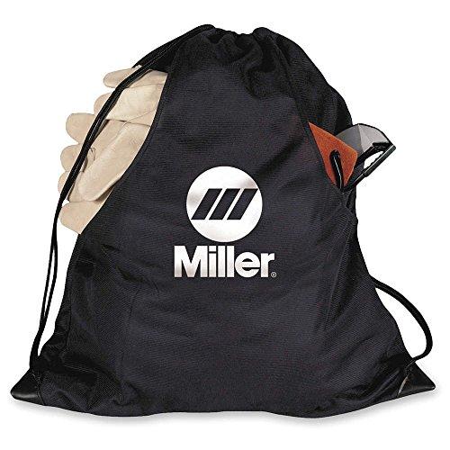 Miller Bag Pouch Helmet