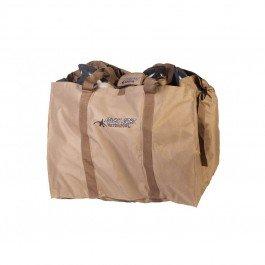 RigEm Right 6-Slot Floater Goose Decoy Bag