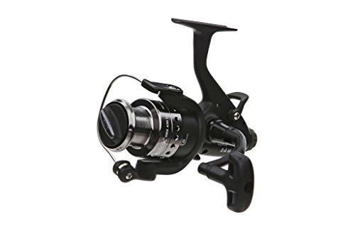 DAM Quick HRX 650 FS Freespooling fishing reel