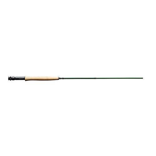 Redington Fly Fishing Fly Fishing Rod 7100-4 Vice Rod with Tube 7WT 10 Piece 4