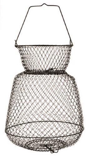 Eagle Claw Wire Fish Basket Medium13 x 18-Inch
