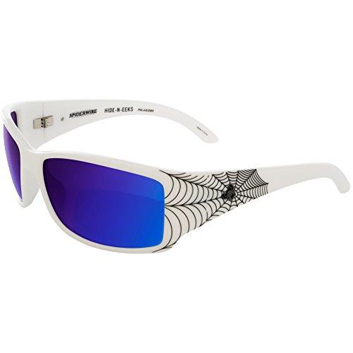 SpiderWire Hide N Eek Sunglasses