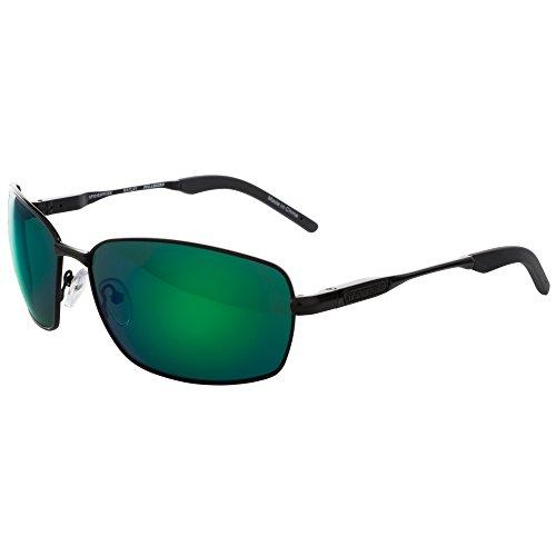 SpiderWire Waylay Sunglasses