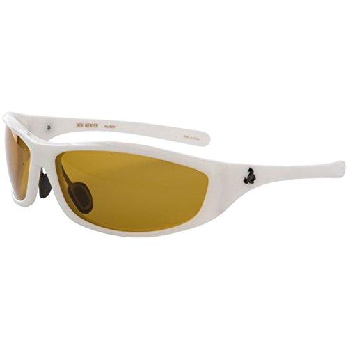 SpiderWire Web Weaver Sunglasses