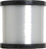 Ande Premium Monofilament - 2 lb Spool - 25lb Test - Clear