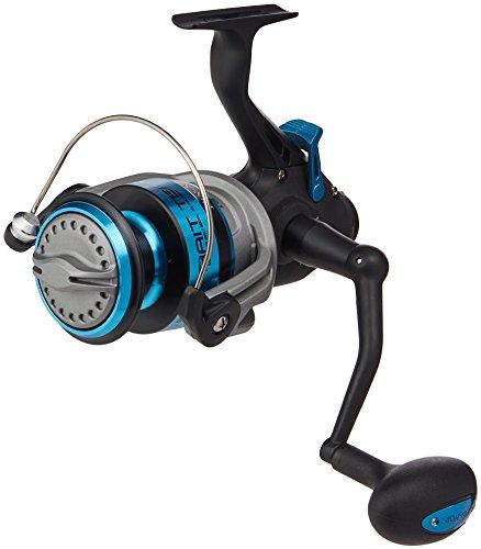 Fin-Nor BT60 Bait Teaser Spin Reel Size 60