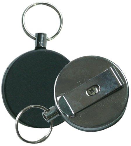 Anglers Accessories Standard Net Retractor