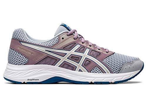 ASICS Womens Gel-Contend 5 Running Shoes