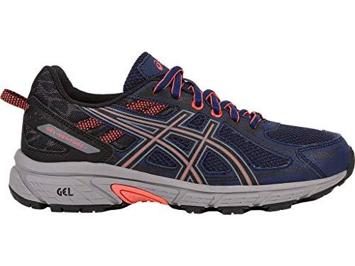 ASICS Womens Gel-Venture 6 Running-Shoes