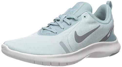 Nike Womens Flex Experience Run 8 Shoe