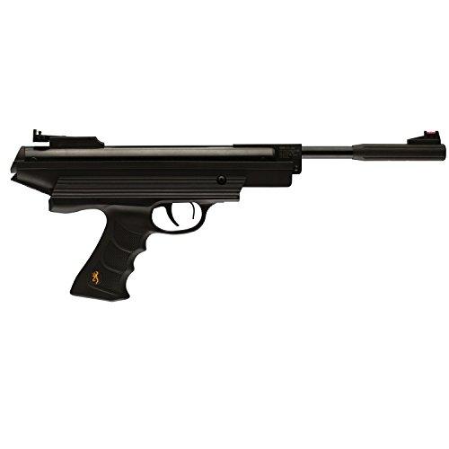 Browning 800 Express 22 Caliber Pellet- Air Gun Pistol