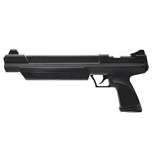 Umarex Strikepoint 177 Caliber Pellet Airgun