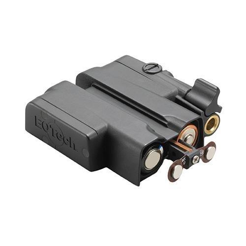 Eotech 512LBC Laser Battery Cap