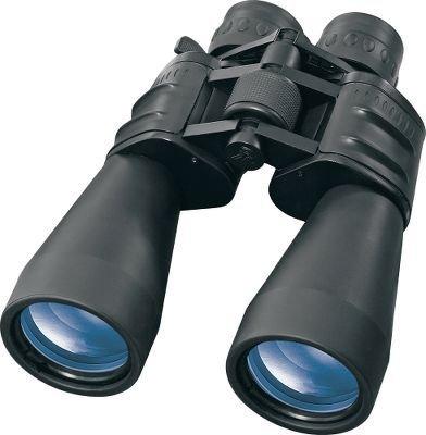 BSA Optics 10-30x60 Zoom Binoculars