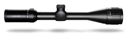 Hawke Sport Optics Vantage 4-12x40 AO 17HMR IR Riflescope 14241
