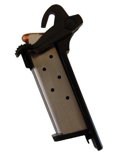 HKS GL-453 Adjustable Large Caliber Double Stack Magazine Speedloader