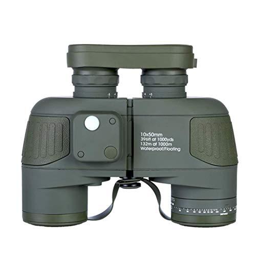 Luckya Telescope 12×45Binoculars BinocularsBak4 Prism Multilayer Broadband Green Film 22Mm Big Eyesight Myopia Available for Bird Watching Concert Camping Hiking