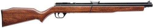 Benjamin 397 Air Rifle 177