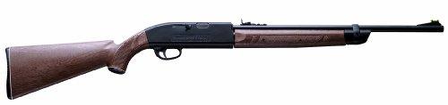 Crosman 2100 Classic Bolt Action 177 Air Rifle