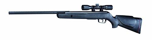 Varmint Air Rifle 177 Cal